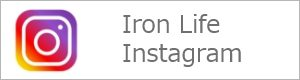 Iron-life Instagram