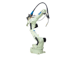 溶接ロボット アルミ・SUS・鉄 溶接加工業者 アナテック 横須賀 神奈川
